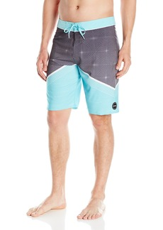 O'Neill Men's Hyperfreak Illusion Boardshort