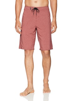 O'Neill Men's Hyperfreak S-Seam Quick Dry Stretch Boardshort
