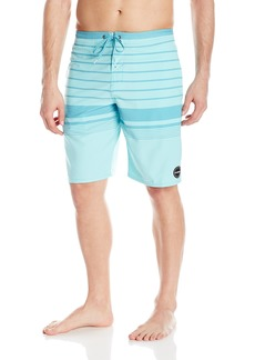 O'Neill Men's Hyperfreak Vista 24-7 Boardshort