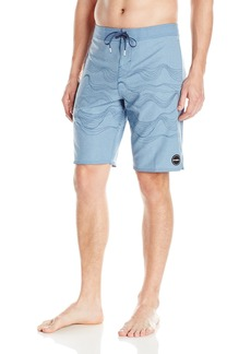 O'Neill Men's Hyperfreak Walkabout 24-7 Boardshort