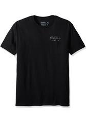 O'NEILL Men's Killers T-Shirt