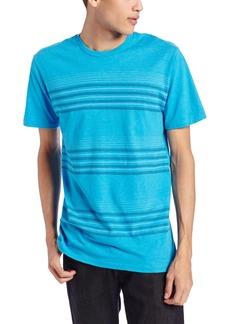 O'Neill Men's Lennox T-Shirt