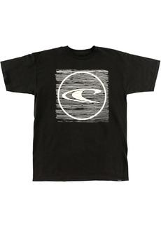 O'Neill Men's Lines T-Shirt
