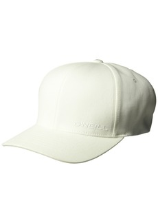 O'NEILL Men's Lodown Hat  L/XL