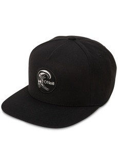 O'Neill Men's Logo Graphic Hat