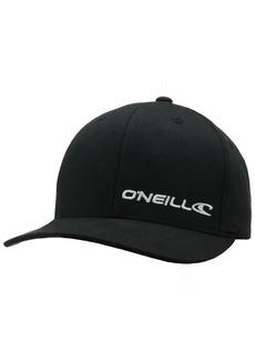 O'Neill Oneill Men's Lowdown baseball cap