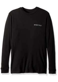 O'Neill Men's Lowrider Thermal Tee  L