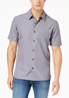 O'Neill Men's Makana Shirt