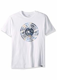 O'Neill Men's Modern Fit Logo Short Sleeve T-Shirt  M
