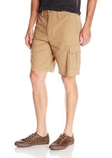 O'Neill Men's Monte Verde Fashion Board Shorts  31
