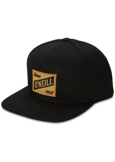 O'Neill Men's Montego Snapback Hat