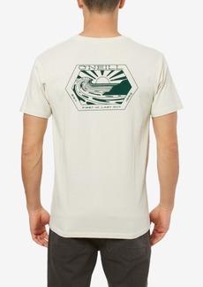 O'Neill Men's Mornings T-Shirt