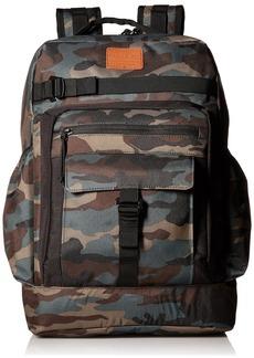 O'Neill Men's Morro Backpack Accessory camo ONE