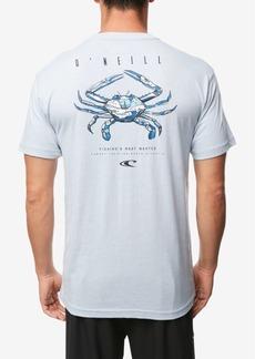 O'Neill Men's Most Wanted T-Shirt
