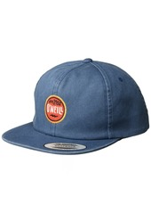 O'Neill Men's Palm Bomb Hat  ONE