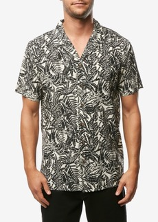 O'Neill Men's Papa Surf Shirt