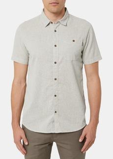 O'Neill Men's Pierson Shirt