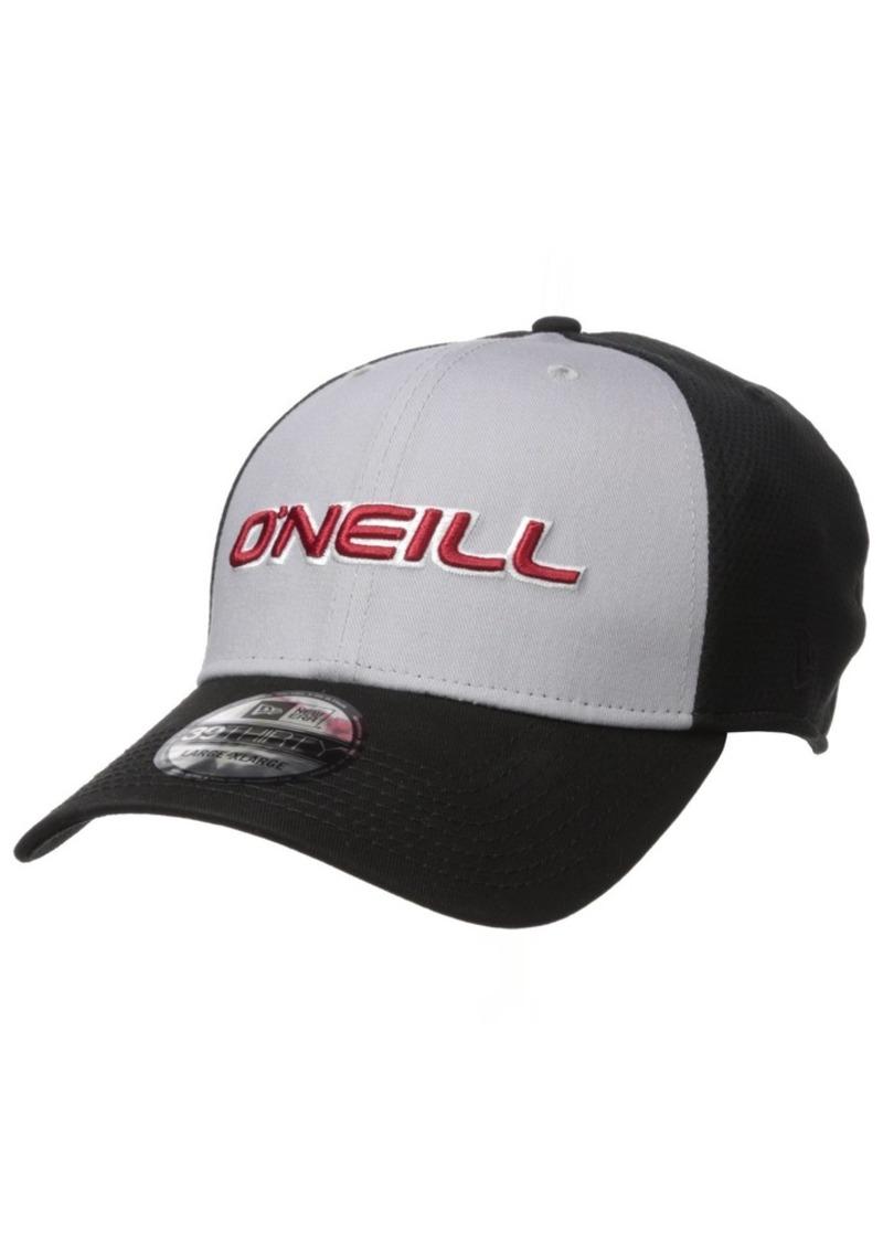 O'Neill Men's Platform Hat  S/M