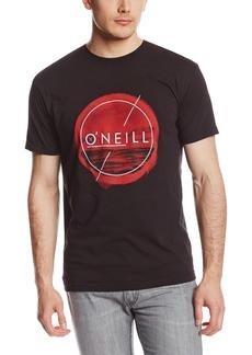 O'Neill Men's Porthole T-Shirt