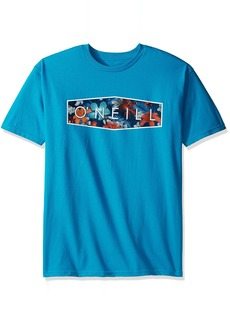 O'Neill Men's Power T-Shirt  3XL