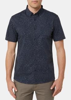 O'Neill Men's Printed Shirt