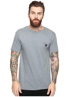 O'NEILL Men's Proprietor T-Shirt  2XL