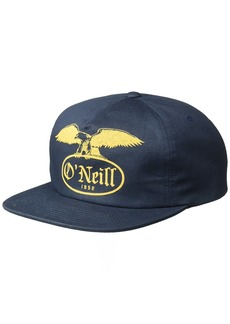 O'Neill Men's Puffie Hat  ONE