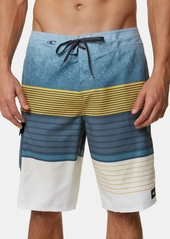 "O'Neill Men's Quick-Dry Performance 21"" Board Shorts"