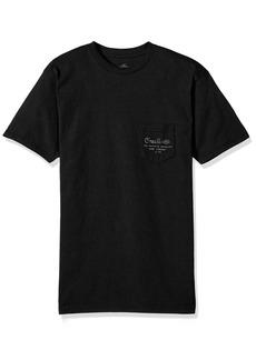O'Neill Men's Randolph T-Shirt  S