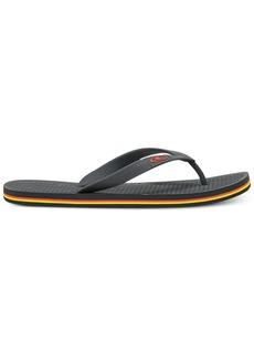 O'Neill Men's Reactor Flip-Flop Sandals