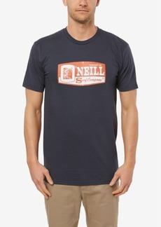 O'Neill Men's Road Dog T-Shirt