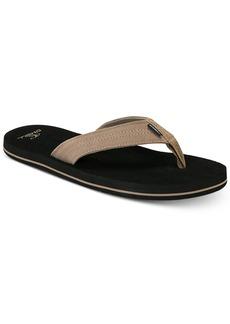 O'Neill Men's Rocker Sandals