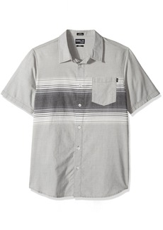 O'Neill Men's Rodgers Short Sleeve