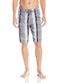 O'Neill Men's Santa Cruz Boardshort