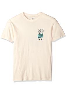 O'Neill Men's Shaka Babe T-Shirt  L