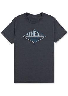 O'Neill Men's Shell Graphic T-Shirt