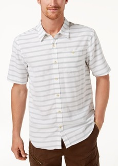 O'Neill Men's Slow Ride Shirt