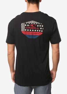 O'Neill Men's So Good T-Shirt