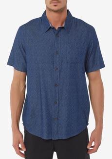 O'Neill Men's Spindrift Shirt