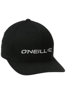 O'Neill Men's Staple 2.0 Hat
