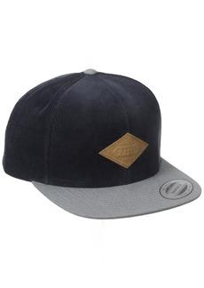 O'Neill Men's Stout Hat