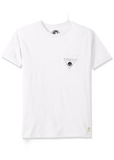 O'Neill Men's Sunspot T-Shirt