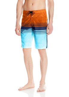 O'Neill Men's Super Freak Diffusion Board Short