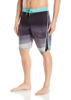 O'Neill Men's Superfreak Axiom Boardshort