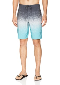 O'Neill Men's Superfreak Performance Boardshort