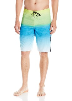 O'Neill Men's Superfreak Stretch Boardshort