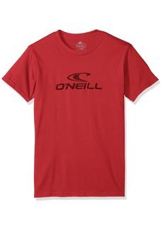 O'NEILL Men's Supreme T-Shirt  L