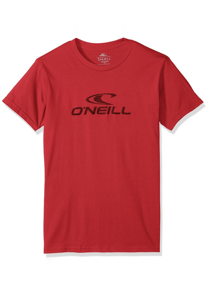 O'NEILL Men's Supreme T-Shirt  L