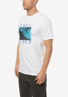 O'Neill Men's Surf Short Sleeve Tee