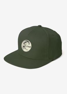 O'Neill Men's Tahoe Hat